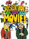 Jay & Silent Bob's Super Groovy Cartoon Movie!