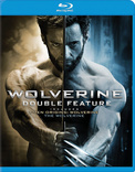 X-Men Origins: Wolverine / The Wolverine