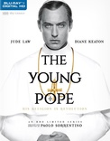 The Young Pope: Season One