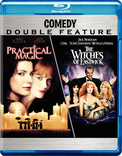 Pratical Magic / Witches of Eastwick