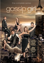 Gossip Girl: The Complete Series