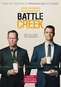 Battle Creek: The Complete First Season