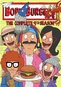 Bob's Burgers: The Complete Ninth Season