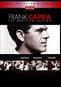Frank Capra Early Collection