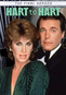 Hart to Hart: The Complete Fifth Season