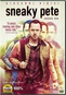 Sneaky Pete: Season One
