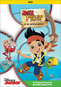 Jake & The Never Land Pirates: Season 1, Volume 1