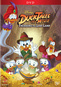 DuckTales, The Movie: Treasure of the Lost Lamp