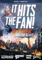 It Hits The Fan! 4 Apocalyptic Disaster Movies