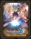 Tales of Zestiria The X: Season One