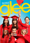 Glee: The Complete Third Season