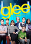 Glee: The Complete Sixth Season