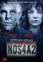 NOS4A2: The Complete First Season