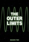 The Outer Limits: Season 2