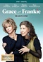 Grace and Frankie: The Complete First Season