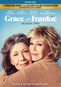 Grace and Frankie: The Complete Second Season