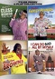 Tyler Perry Quad Plays