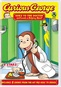 Curious George: Goes To The Doctor & Lends A Helping Hand
