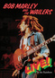 Bob Marley & The Wailers: Live at the Rainbow