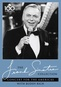 Frank Sinatra: Concert For The Americans