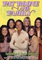 Pat Boone & Family Springtime & Easter Specials