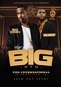 Big Sean And Big K.R.I.T.: The Big DVD