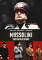 Mussolini: Untold Story