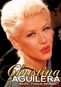 Christina Aguilera: More Than A Woman Unauthorized