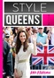 Style Queens: Kate Middleton