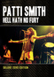 Patti Smith: Hell Hath No Fury
