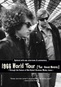 Bob Dylan: 1966 World Tour - Home Movies