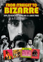 Frank Zappa: From Straight to Bizarre