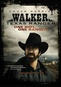 Walker, Texas Ranger: One Riot, One Ranger