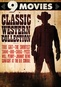 Ultimate Classic Western Collection