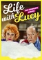 Life with Lucy: The Complete Series