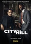 City on the Hill: Season One
