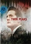 Twin Peaks: The Complete Television Collection
