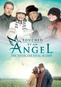 Touched By An Angel: The Ninth & Final Season