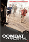 Combat Hospital: The Complete First Season