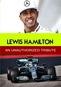 Lewis Hamilton: An Unauthorized Story