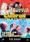 Carry On Volume 5 Henry VIII / At Your Convenience
