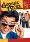 George Lopez: The Complete 1st and 2nd Seasons
