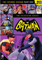 Batman: The Second Season, Part 1