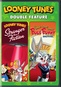 Looney Tunes: Stranger Than Fiction / The Looney, Looney, Looney Bugs Bunny Movie