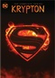 Krypton: The Complete Series