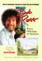 Bob Ross The Joy Of Painting: Peace Offerings Summer