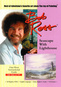 Bob Ross the Joy of Painting: Seascape with Lighthouse
