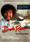 Bob Ross The Joy Of Painting: Winter Collection