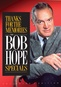 Bob Hope: Thanks for the Memories - The Bob Hope Specials