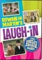 Rowan and Martin's Laugh-In: The Complete Fourth Season